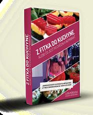 3d-nahlad-knihy-z-fitka-do-kuchyne