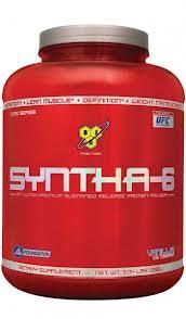 4.syntha 6