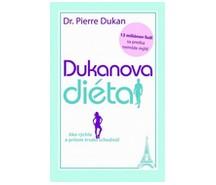 dukanova-dieta-kniha