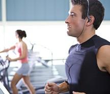 chudnutie-fitness