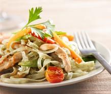 jedalnicek-dukanova-dieta