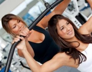 treningovy-plan-pre-zeny-cviky