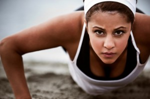 women-workout-fitness-resources-300x199